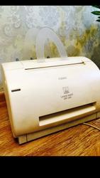 Продам срочно принтер имеется  торг